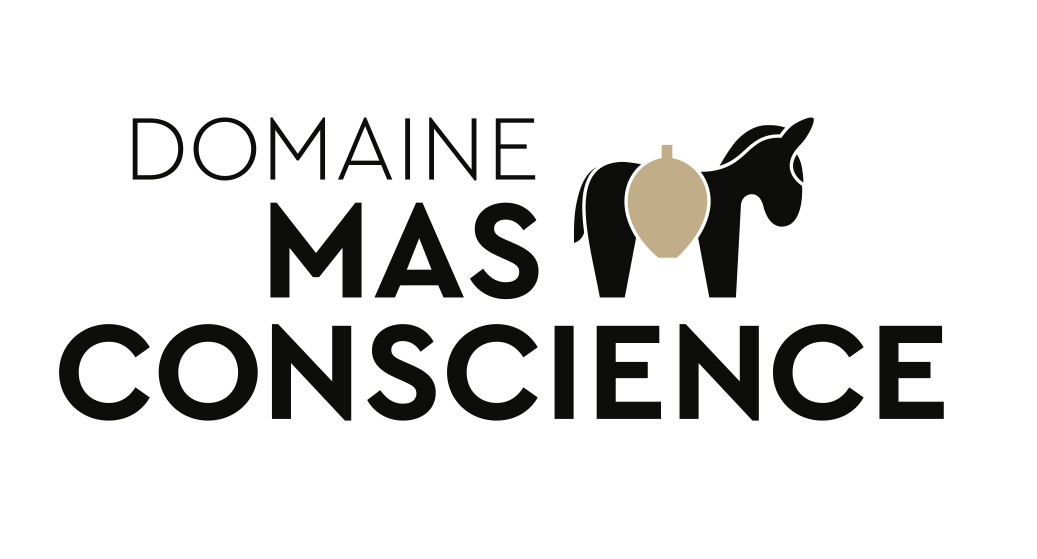 Mas Conscience